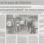 article-VILLE-SUR-ILLON